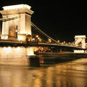 avalon-river-cruise-budapest-to-vienna