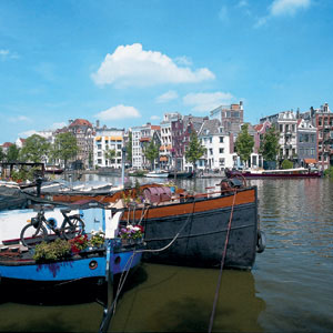 avalon-river-cruise-amsterdam-to-basel