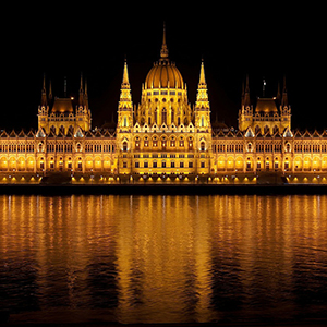 5 Day Avalon River Cruise from Frankfurt to Basel