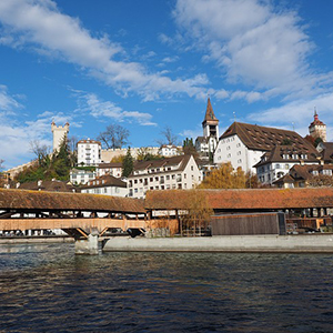 avalon-river-cruise-lucerne-to-amsterdam