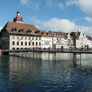 avalon-river-cruise-lucerne-to-london