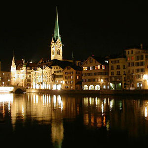 avalon-river-cruise-zurich-to-amsterdam
