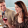 Specialty Wine Cruises