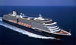 hollandamerica_oosterdam.jpg