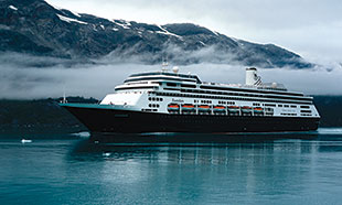 hollandamerica_zaandam.jpg