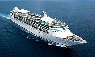royalcaribbean_enchantment.jpg