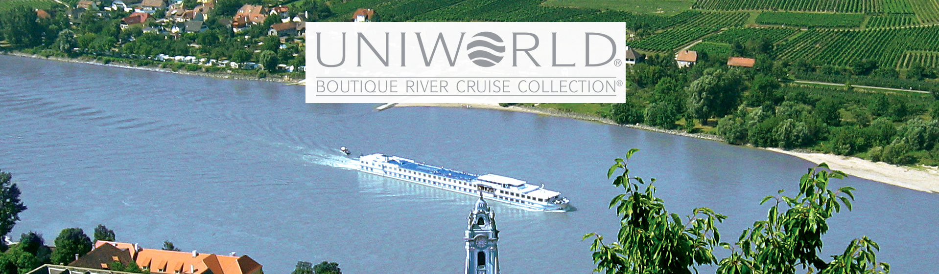 <br /> <b>Notice</b>:  Undefined variable: cruise_line in <b>/home/cruiseex/public_html/cruise-lines.php</b> on line <b>88</b><br />