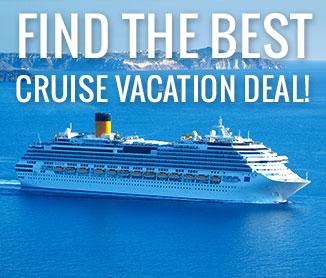 Best Cunard Cruises Cunard Cruise Deals CruiseExpertscom - Cruise ship deals 2018