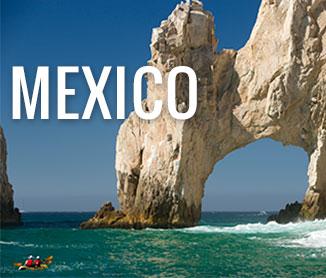 Mexican Rivieran Cruises Mexico Cruise Deals Cruises To Mexico - Mexican cruises
