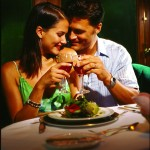 0012-566-GB-Dining-Couple