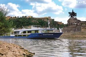 013256_Visionary_Romantic Rhine_Germany_Koblenz
