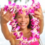 Best Things to do on your Cruise to Kona