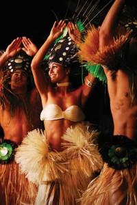 ncl_Hawaii_Luau_Kalamaku
