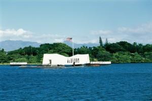ncl_Hawaii_Pearl_Harbor_Memorial