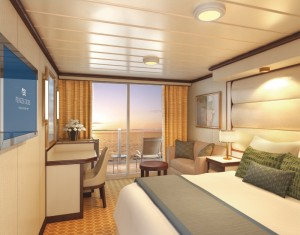 Royal Princess Deluxe Balcony.jpg