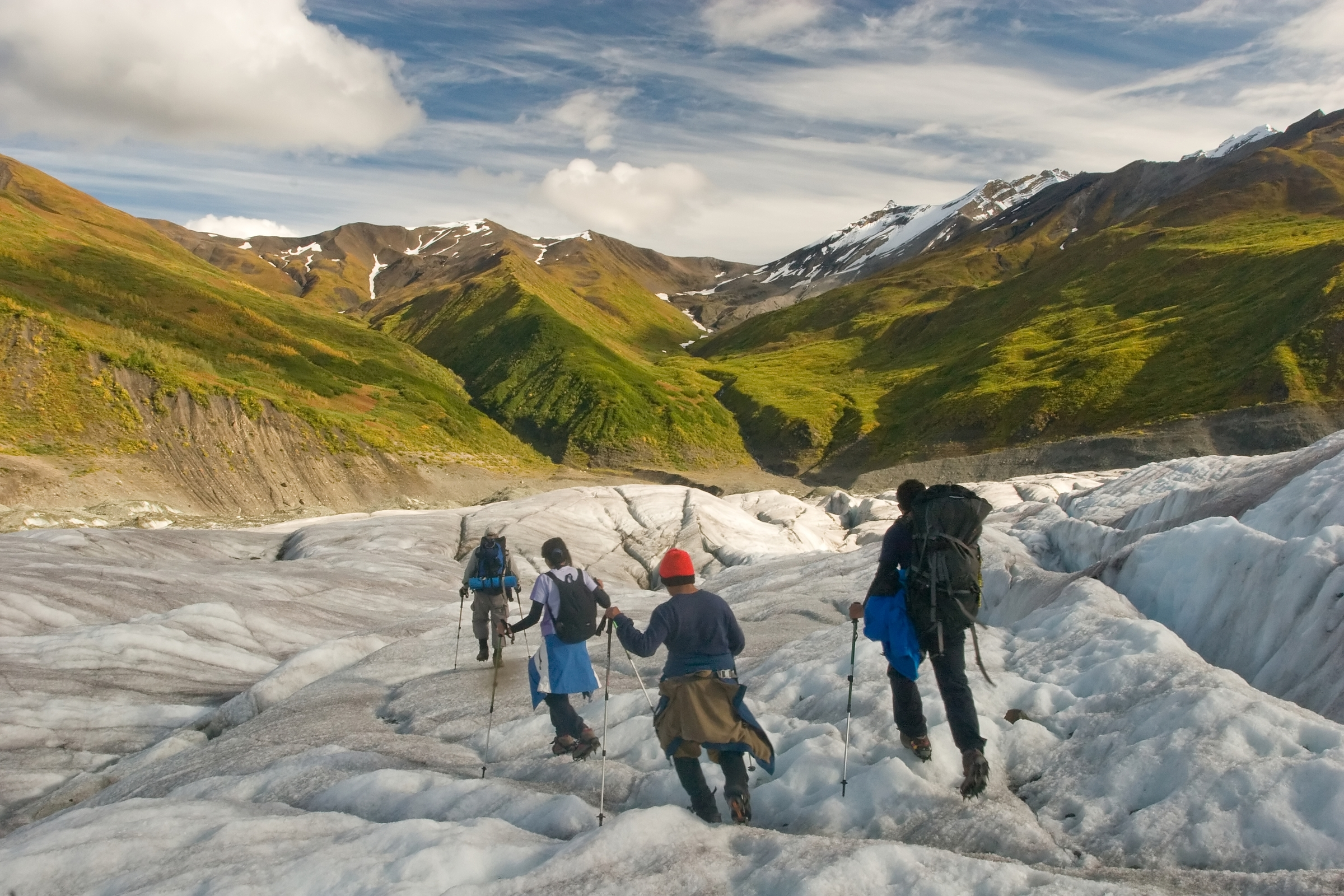 anchorage alaska helicopter tours with Terminology To Help You Plan Your Alaskan Cruise on Helicopter And Dog Sled Tour furthermore Akglaciertours additionally Bethel besides Glacier Flights also Terminology To Help You Plan Your Alaskan Cruise.
