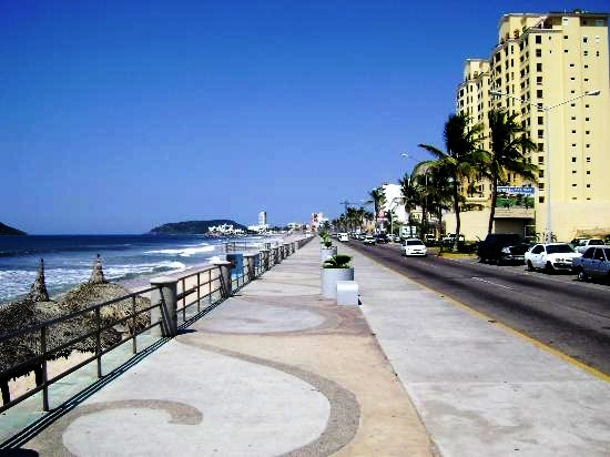 Best Things To Do In Mazatlan On A Mexican Riviera Cruise