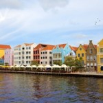 CL-Curacao-great-places