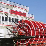 american-cruise-lines-mississippi-paddlewheel-riverboat