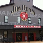jim-beam-american-outpost