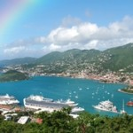 CL-st-thomas