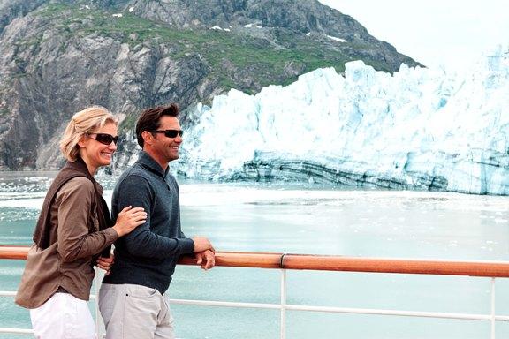 HAL-glacier-bay2