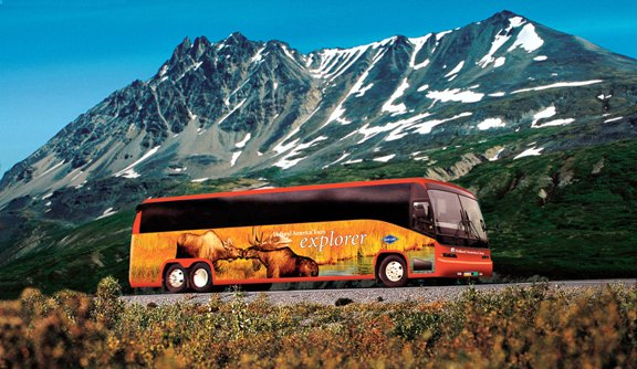 HAL-moose-luxury-motorcoach