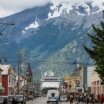 Jared-Crawford-Alaska-skagway