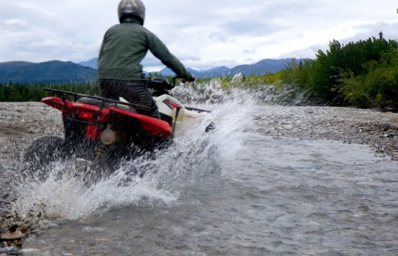 black-diamond-atv-tour-denali