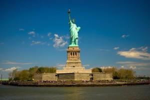 ii-statue-of-liberty-04242014-lo