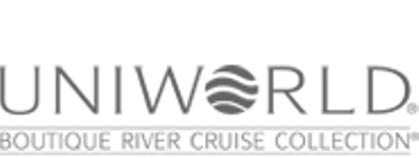 uniworld_logo