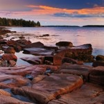 CL-acadia-national-park