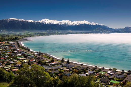 dp-whale-bay-new-zealand-06252014-lo