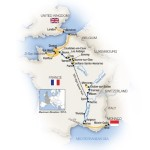 tauck-london-to-monte-carlo-06262014-map_rqs2015