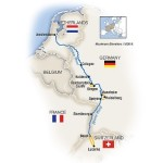 tauck-rhine-river-06262014-map_rqs2015