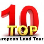 top-10-european-land-tours