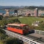 CEL_NewZealand_Wellington-cable-car-0508201-lo