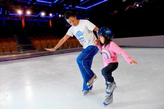 RCI_ice_skating_07142014