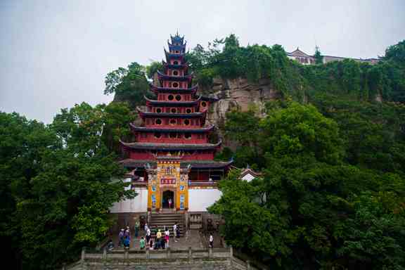 dp-china-shibaozhai-wooden-pagoda-07182014-lo