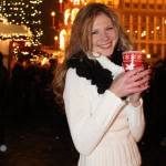 dp-germany-christmas-girl-sipping-drink-07032014-lo