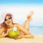 dp-girl-drinking-coconut-on-beach-07252014-lo