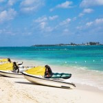 ii-bahamas-nassau-waverunner-07282014-lo