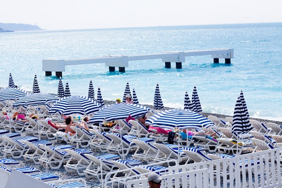 ii-france-nice-beach-06272014-lo
