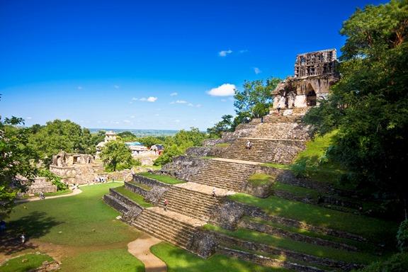 ii-mexico-chiapas-07162014-lo