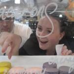 la-cigale-auckland-macarons-07142014