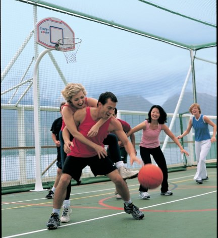 ncl_Star_Basketball-07292014