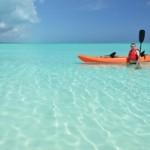 CL-stirrup-cay-kayak-08152014