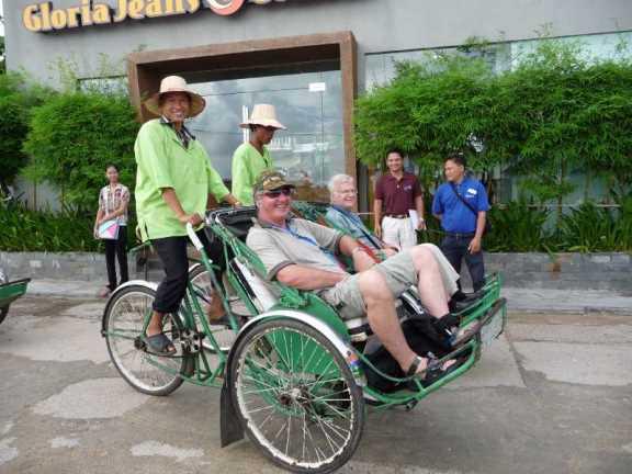ava cambodia phnom penh bikes