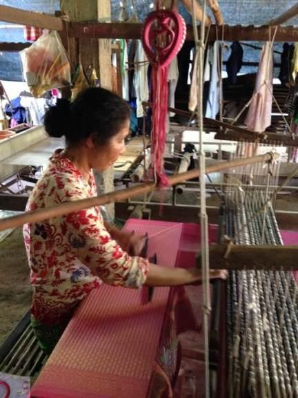 avalon-prek-bank-kong-silk-weaving-07242014