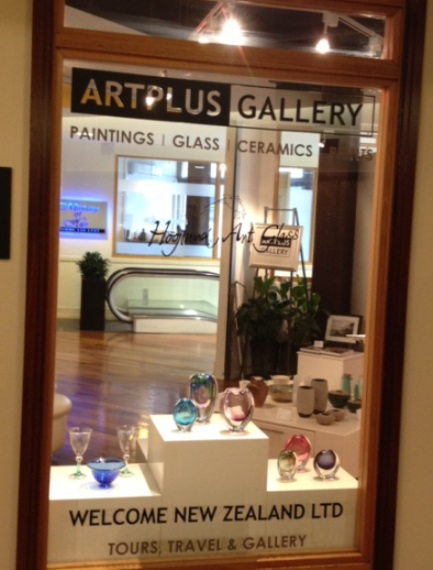 hoglund-glass-jewelry-artplus-gallery-08112014